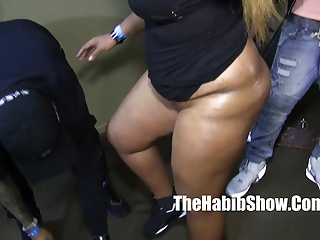 Latina,Black and Ebony,Amateur,Gangbang,Hardcore,Threesome