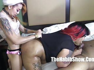 Asian,Amateur,BBW,Black and Ebony,Gangbang,Hardcore