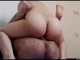 Funny,Homemade,Amateur,Orgasm