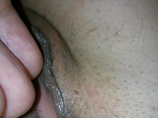 Amateur,Fingering,Wife,Wet