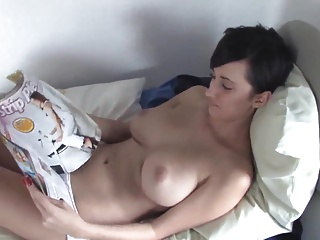 Nipples,Voyeur,Amateur,Babe,Big Boobs