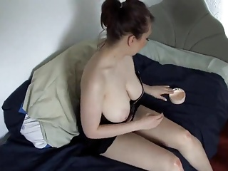 Pissing,Amateur,Babe,Big Boobs,Lingerie,Nipples,Voyeur