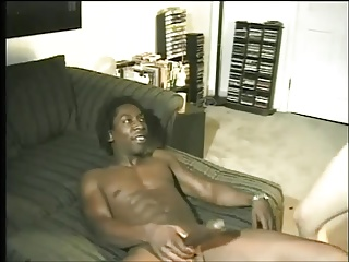 Black and Ebony,Hardcore