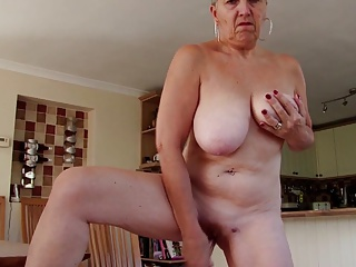 Grannies,MILF,Amateur,Big Boobs,Mature