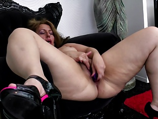 Mature,Amateur,Big Ass,Grannies,Hardcore,MILF