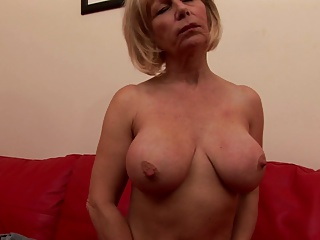 Mature,Wet,Grannies,Amateur,Big Boobs,MILF