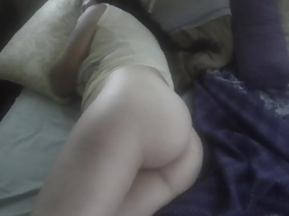 Amateur,Big Ass,Hidden Cams,Latina,Voyeur