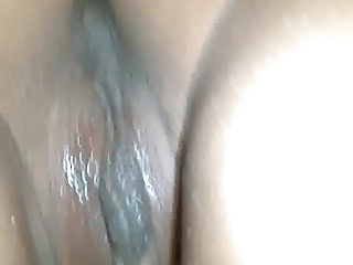 Asian,Creampie,Sex Toys,Upskirt