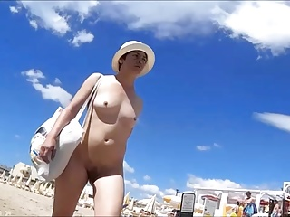 Outdoor,Voyeur,Public Nudity