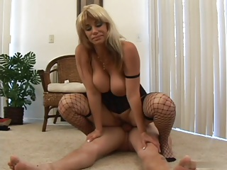 Hardcore,Big Boobs,Blonde,Lingerie,Mature,MILF,Secretary,Stockings