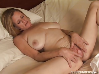 free porn sex videos old spunkers