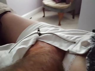 Hairy,Voyeur,Hidden Cams,MILF,Wife