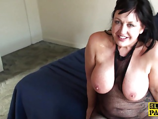 Squirting,BBW,BDSM,Big Boobs,British,Lingerie,Slut