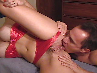 love suck cocks. German milf masturbating years old and love