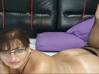 Webcams,Masturbation,MILF