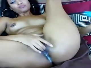 Webcams,Amateur,Black and Ebony,Hardcore,Teen