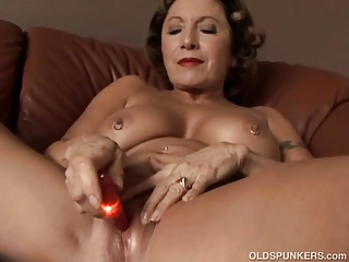 Big Boobs,Grannies,Hardcore,Mature,MILF