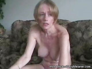 Cuckold,Homemade,Amateur,Grannies,Mature,MILF,Wife