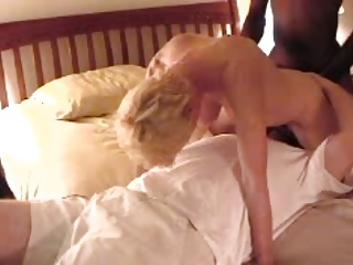 Big Cock,Creampie,Cumshot,Mature,Old and young,Cuckold