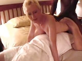 Old and young,Big Cock,Creampie,Cumshot,Mature,Cuckold