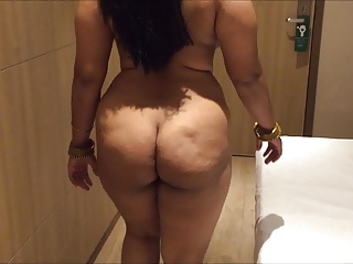 Indian,Mature,Wife