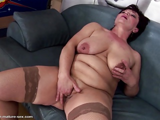Mature,MILF,Old and young,Teen,Fisting,Grannies,Hairy,Lesbian