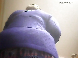 Mature,Amateur,Big Ass,Hidden Cams,Upskirt