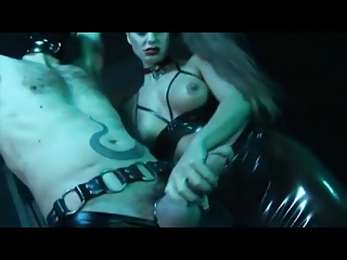 Latex,Compilation,BDSM,Blowjob,Spanking