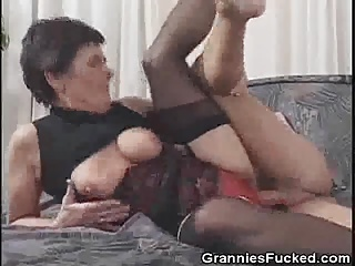 Grannies,Hairy,Hardcore,Lingerie,Mature,Doggystyle
