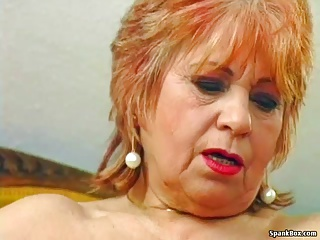 Grannies,Mature,BBW,Masturbation
