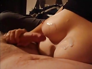 Compilation,Wife,Cumshot,Amateur,Homemade