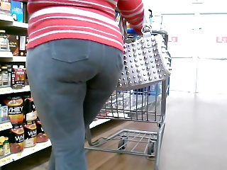 Big Ass,BBW,Black and Ebony,Mature,MILF,Jeans