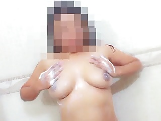 Wife,Big Boobs,Indian,Massage,Swingers
