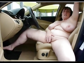 Nipples,Amateur,Big Boobs,Hardcore,Mature,Car Sex,Masturbation