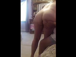 Big Ass,BBW,Big Boobs,Hairy,Hidden Cams,MILF