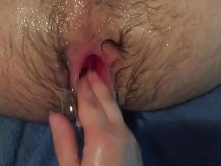 Gaping,Fisting,Fingering,Femdom,Ass licking,Anal