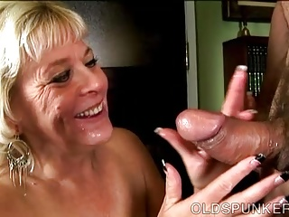 MILF,Mature,Blowjob,Grannies