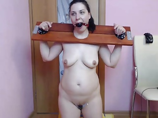 BDSM,Amateur,Lingerie,Webcams