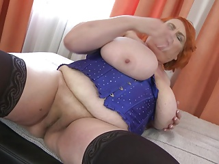 Mature,Amateur,Big Boobs,Grannies,Hairy