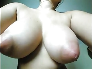 Natural,Nipples,Big Boobs