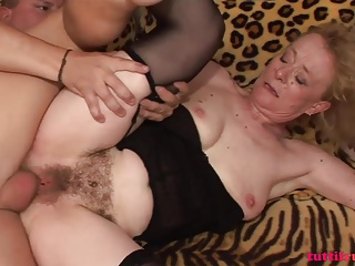 Mature,Hairy,Amateur,Wife