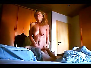 Hidden Cams,Orgasm,Mature,Grannies