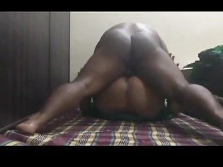 Big Ass,Hardcore,Indian,Wife