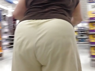 Big Ass,BBW,Grannies
