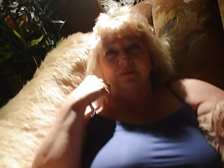 Grannies,Mature,Amateur,Hairy
