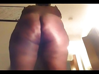 Big Ass,BBW,Black and Ebony