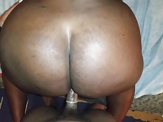 Black and Ebony,Big Ass,Big Cock,MILF