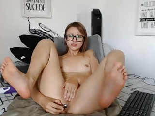 Mature,Teen,Webcams,Orgasm,Foot Fetish