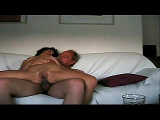 Petite,Anal,Mature,Webcams,Couple,Amateur,Creampie,Grannies,Hardcore