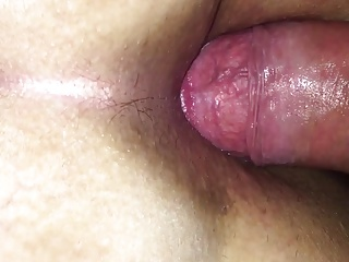 Anal,Amateur,Homemade,Hardcore
